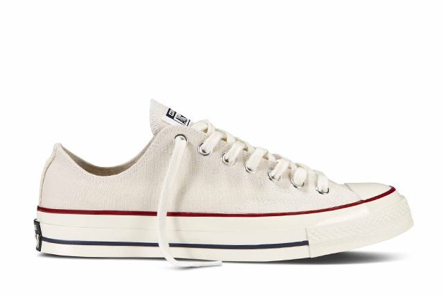 Converse Chuck Taylor All Star 70 Ss14 Collection 7