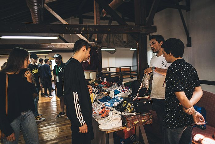 Recap Sneakers Love Portugal 2016 9