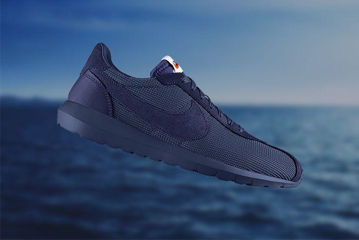 Nike Ld 1000 Nikei D 5