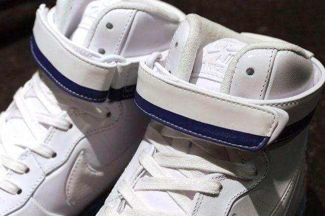 Nike Air Force 1 11