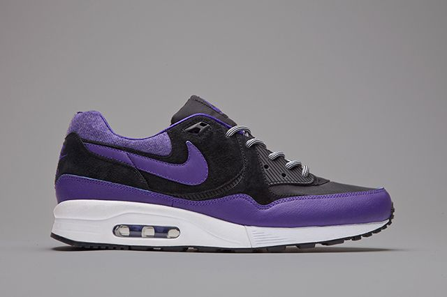 Size Exclusive Nike Air Max Light Endurance 2
