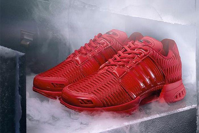 Adidas Climacool 10