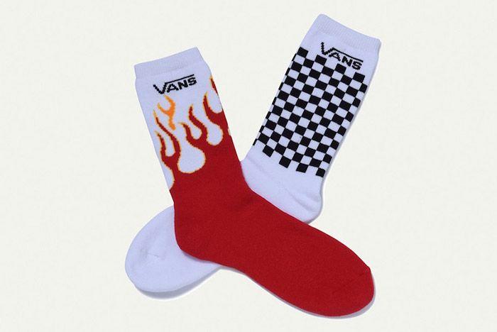 Mooneyes X Vans 2017 Collection Sneaker Freaker 3