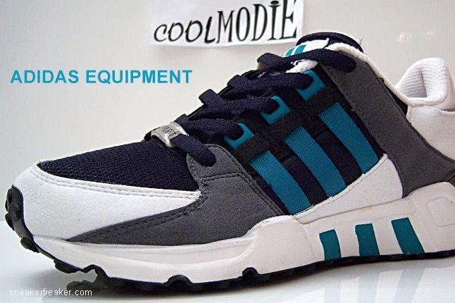 Adidas Equipment 4 1