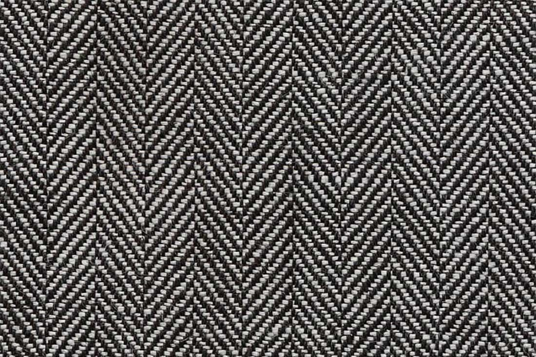 Linen Material Matters Herringbone Sneakerhub Feature