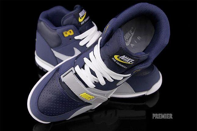 Nike Air Trainer 1 Premium Group 2 1