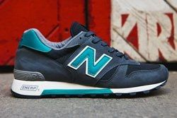 New Balance 1300 Made In Usa Moby Dick Bump Thumb