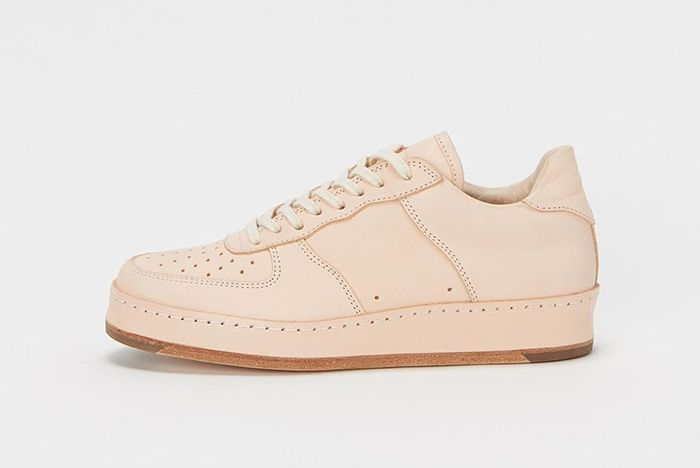 Hender Scheme Air Force 1 Lateral