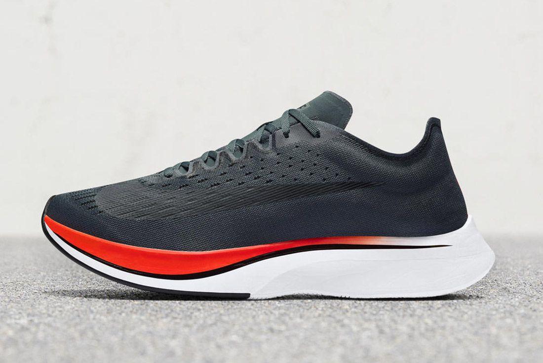Nike Zoom Vaporfly Release Date 3