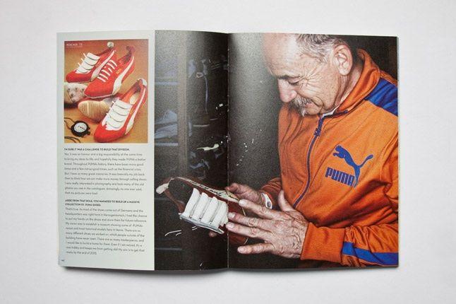 Puma Running Book Helmut2 1