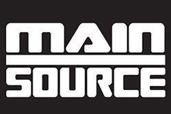 Main Source Uk Deadstock Thumb