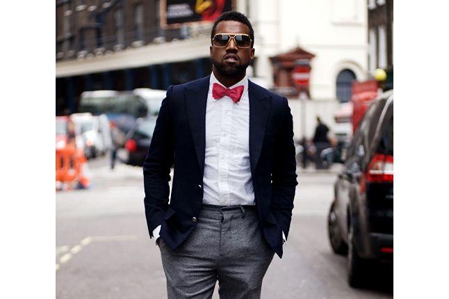 Kanye Fashion 1 1