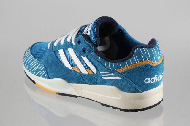 Adidas Tech Super Blue Her0 Legend Ink 4