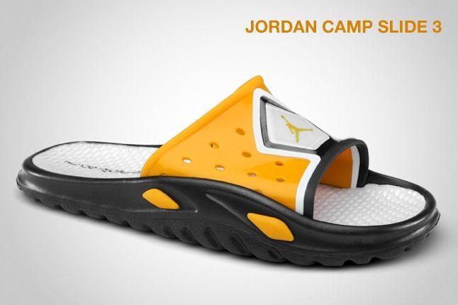 Jordan Camp Slide 3 1