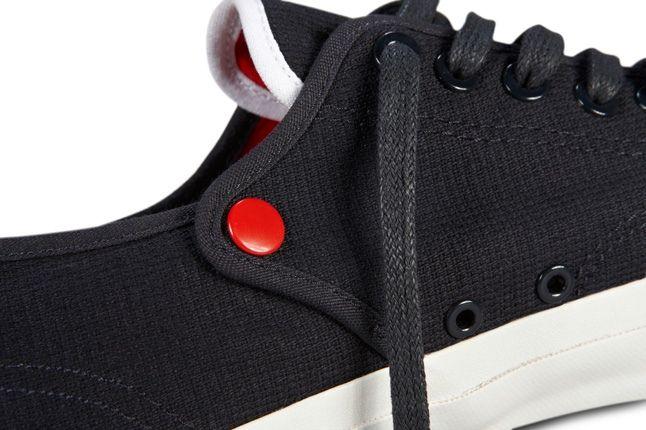 Converse Slamjam Jackpurcell Midfoot Detail 1