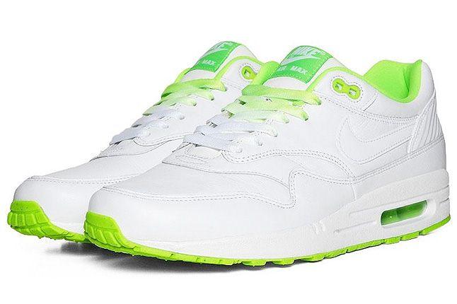 Nike Air Max 1 Prm Nrg 10 1