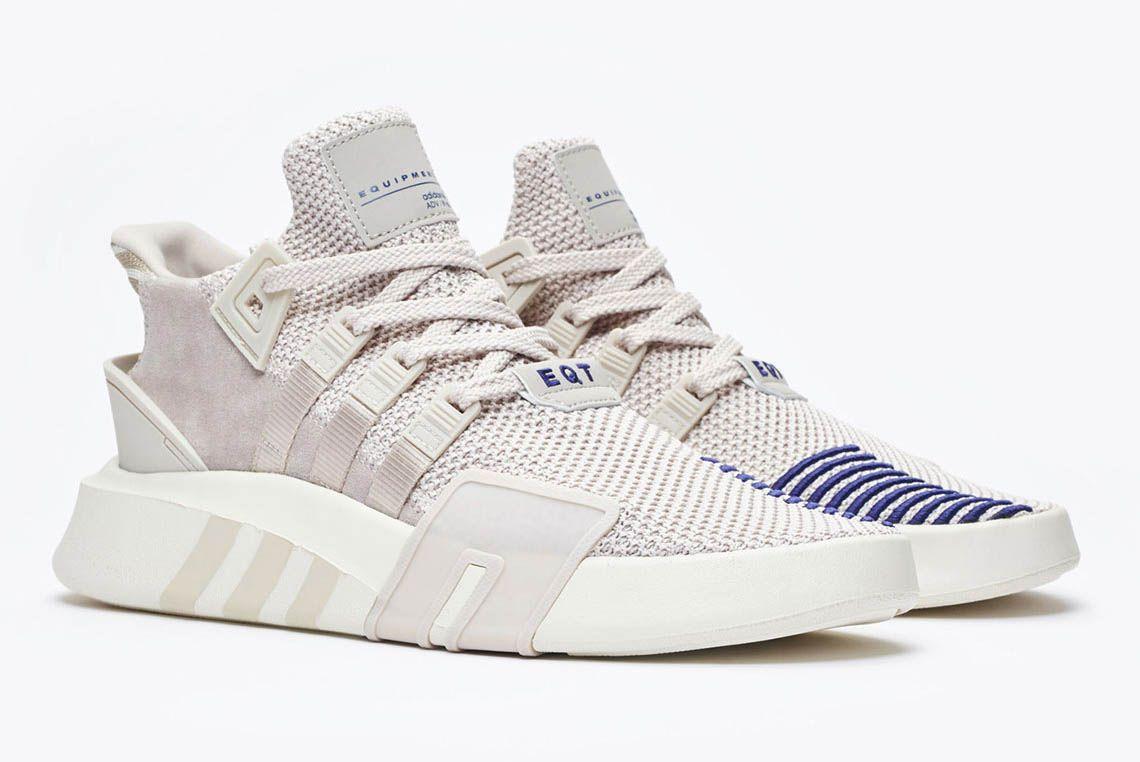 Adidas Eqt Basket Sns B37241 1 Sneaker Freaker