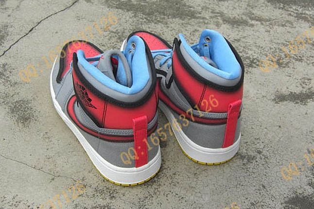 Air Jordan Ko Road To The Games Rttg 04 1