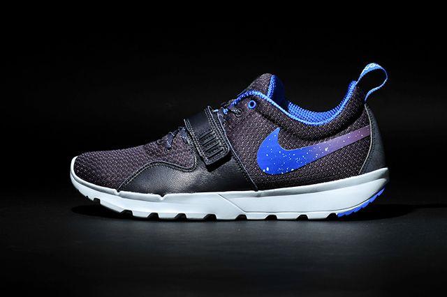 Stussy Nike Sb Trainerendor Acg Pack 8