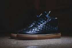 Filling Pieces Ronnie Fieg Thumb