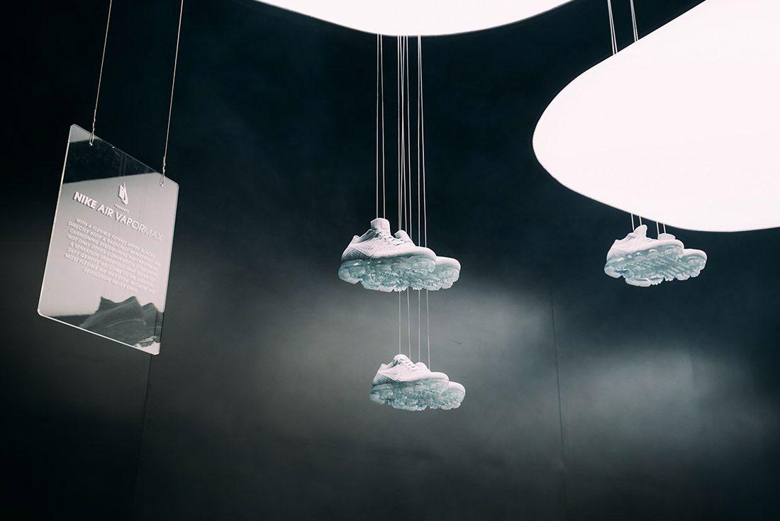 Nikelab Experiments In Style Hong Kong 5