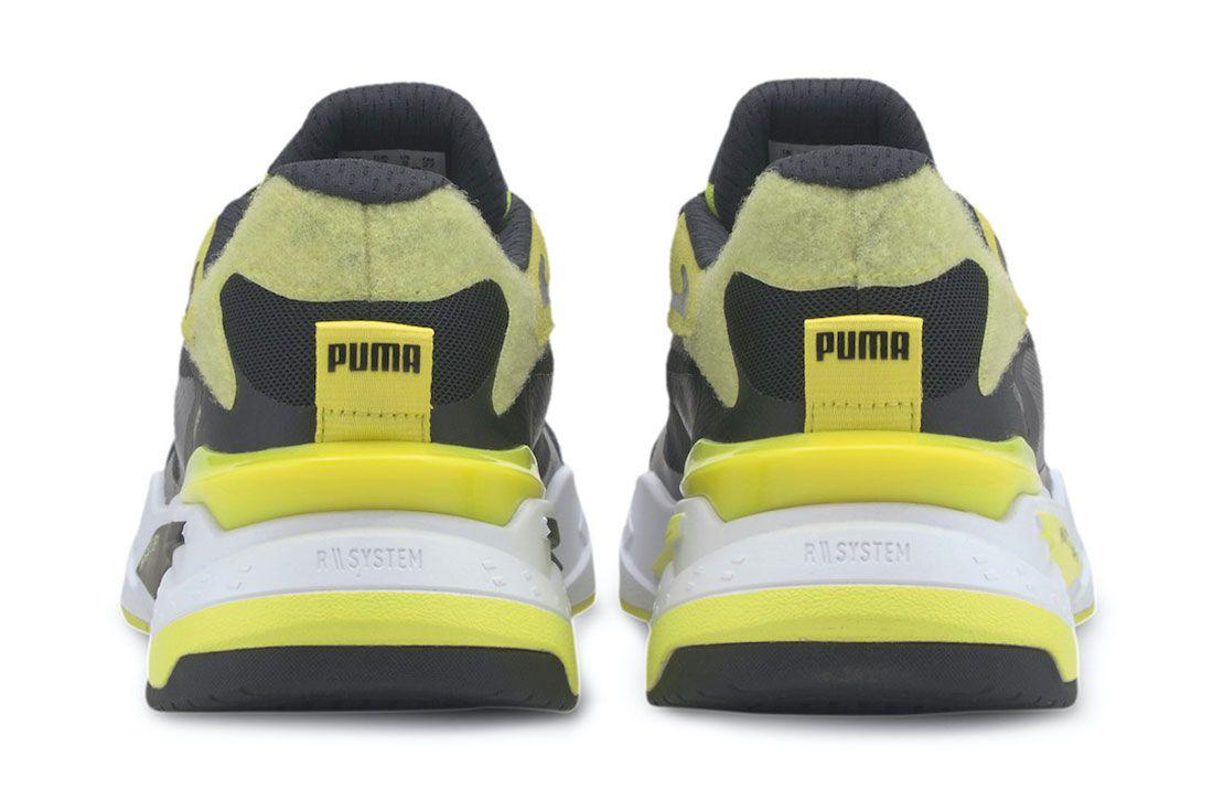 PUMA RS-Fast Emoji 375374-01
