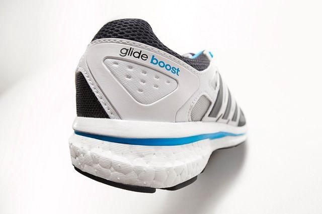 Adidas Supernova Glide Boost 3