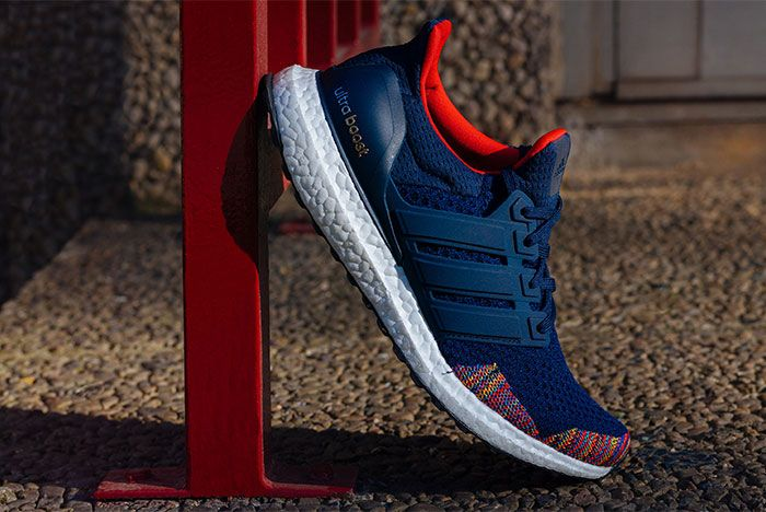 Adidas Ultra Boost Legacy Pack Release Date Price 04