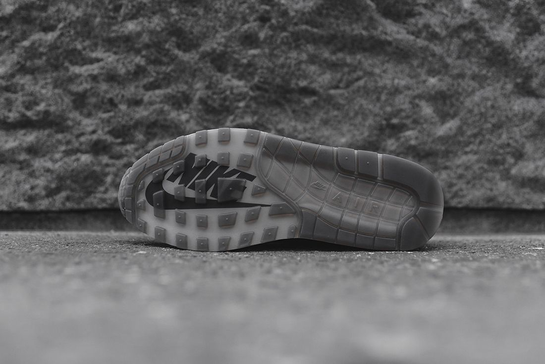 Nike Lab Air Max 1 Pinnacle Pack Leather3