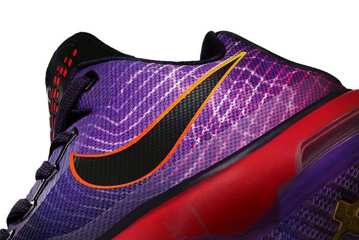 Nike Kobe 10 Hero 5