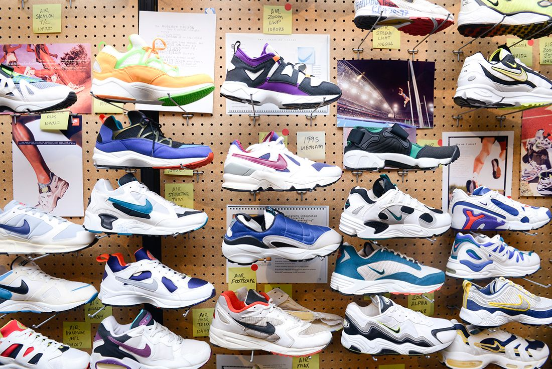 Department Of Nike Archives 15