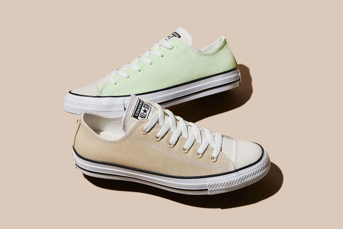 Converse Renew Cotton Chuck Taylor