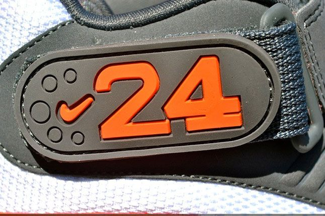 Nike Air Griffey Max 1 Crimson Hyperblue 24 1