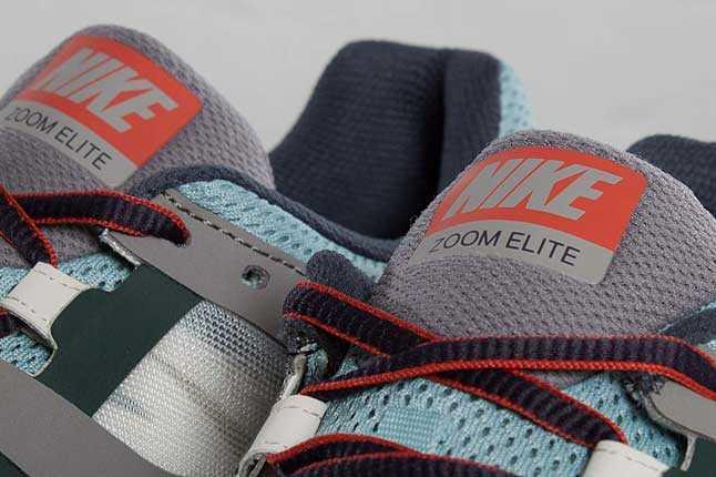 Nike Zoom Elite Jp Gyakusou 16 1