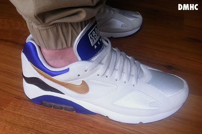 Wdywt Air Max Day Best Kicks 18