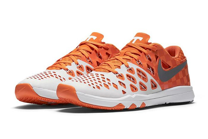 Nike Train Speed 4 Week Zero College Collection7