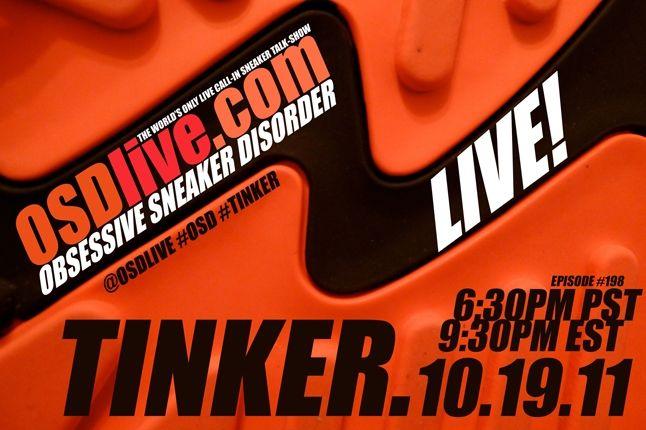 Tinker Osd Flyer 1