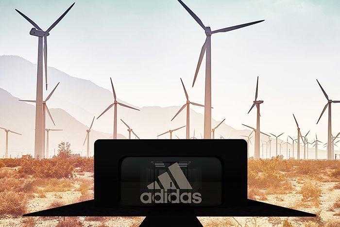 Adidas Ultraboost Coachella 6