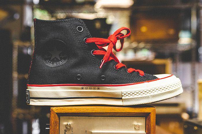 Shoe Palace Converse Chuck 70 Boom Box 2