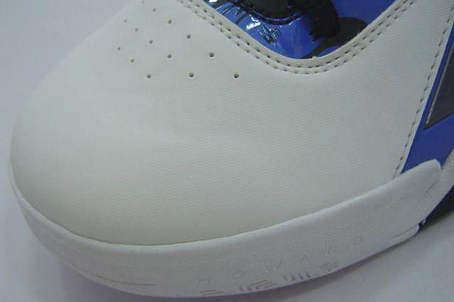 Adidas Adipower Howard 3 10 1