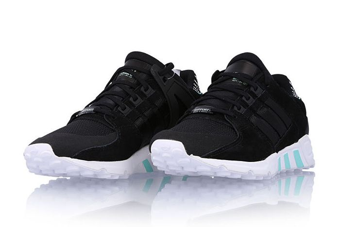 Adidas Eqt Support Rf Sneaker Freaker 2