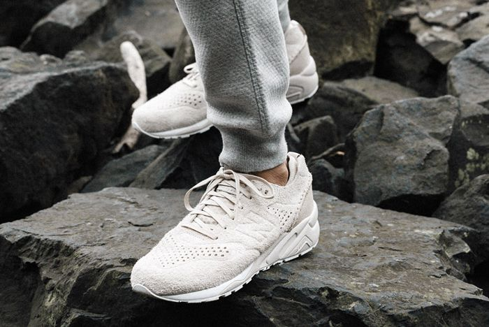 Wings Horns New Balance 580 Deconstructed 02