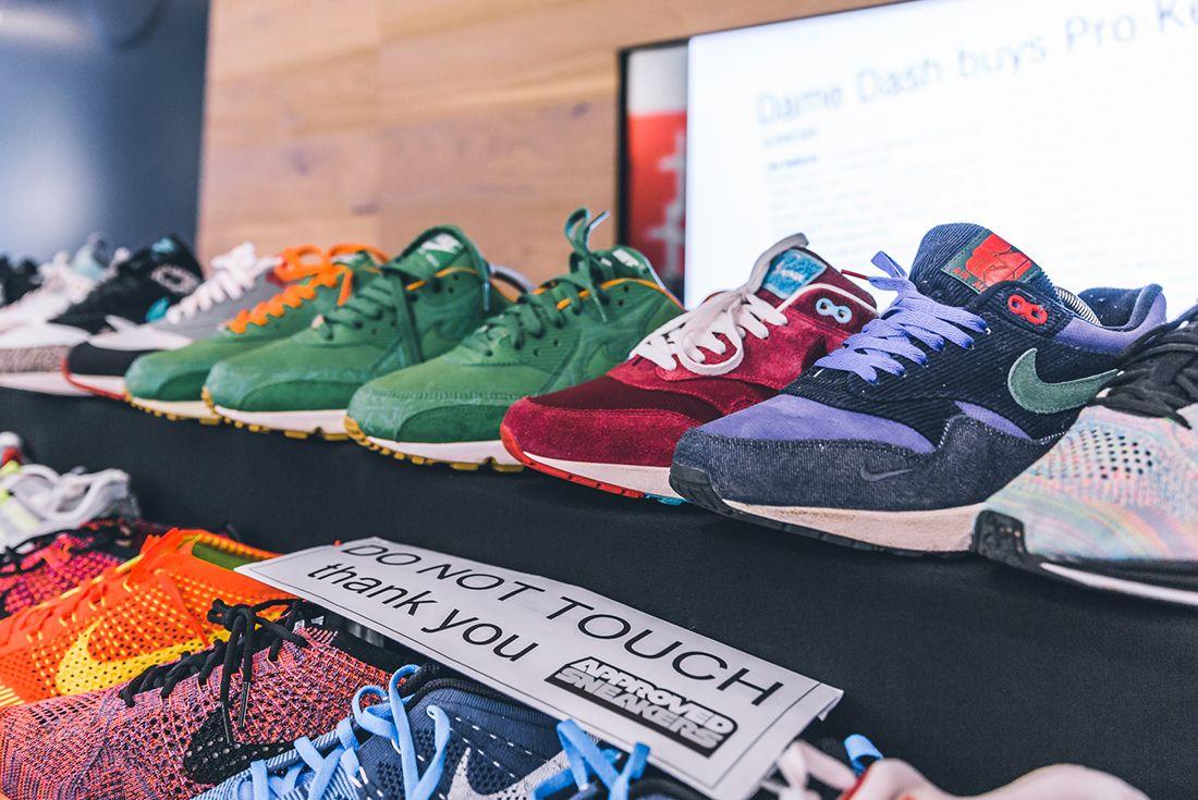 Sneaker Weekender Hamburg Event Recap10