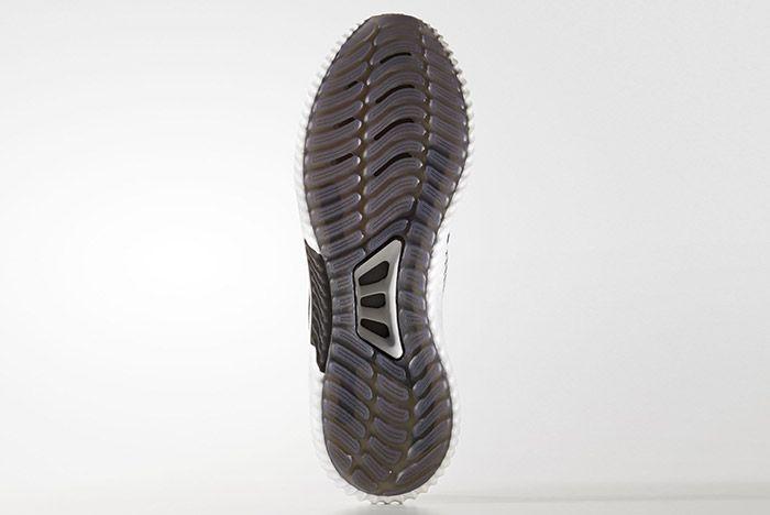 Adidas Nemeziz Tango 17 1 Duststorm 2