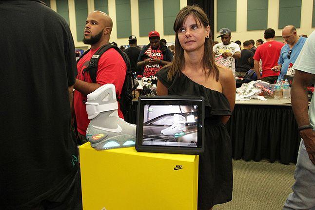 Sneaker Con Miami 2012 34 1