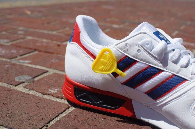 Adidas Aps Key
