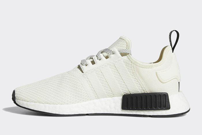 Adidas Mnd R1 September Release