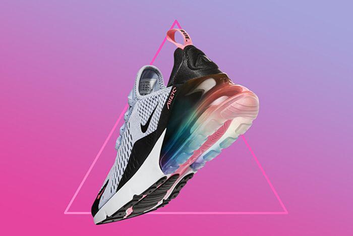 Betrue2018 Am270 Lead Des Rectangle 1600 Sneaker Freaker