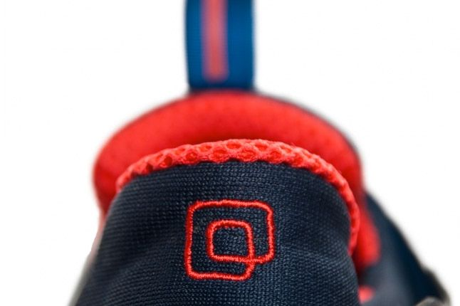 Nike Air Presto Olympic 04 1