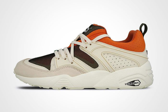 Puma Blaze Of Glory Camping Thumb